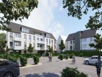 Vente appartement Villeneuve St Germain 02200 [2/10979650]