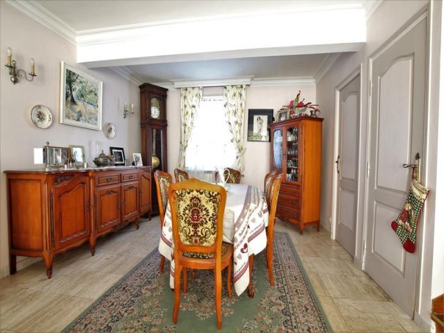 Achat appartement gouvieux immobilier gouvieux 60270 for Achat maison gouvieux