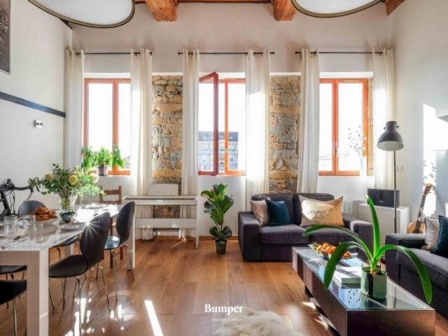 Achat appartement lyon 04 immobilier lyon 04 69004 6406182 for Achat maison 04