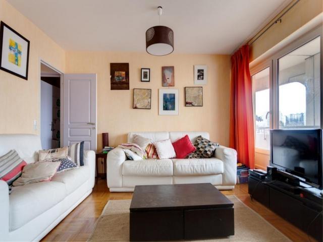 achat appartement lyon 09 immobilier lyon 09 69009 6310158. Black Bedroom Furniture Sets. Home Design Ideas