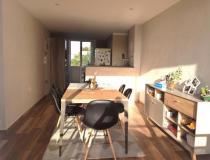 appartement en vente  Marseille 12 13012 [2/6463811]