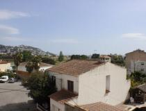 Vente appartement Ors 17480 [2/8049344]