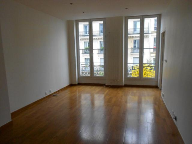 Achat appartement paris 02 immobilier paris 02 75002 for Vente appartement paris atypique