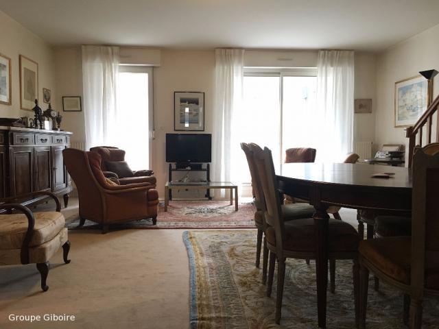achat appartement rennes immobilier rennes 35000 6503644. Black Bedroom Furniture Sets. Home Design Ideas