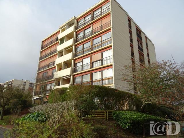 achat appartement ris orangis immobilier ris orangis 91130 6554324. Black Bedroom Furniture Sets. Home Design Ideas