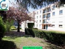 appartement en vente  Rouen 76000 [2/6457516]