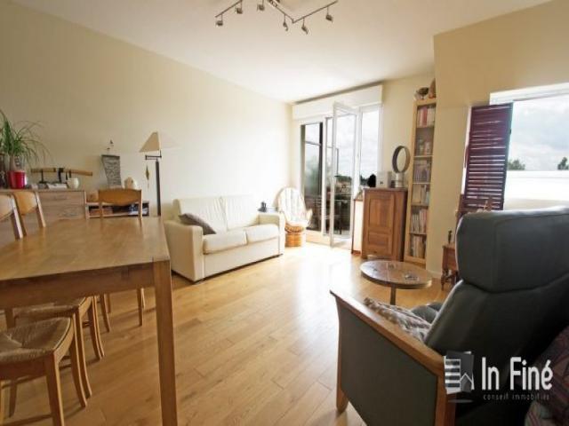 achat appartement strasbourg immobilier strasbourg 67000 6397812. Black Bedroom Furniture Sets. Home Design Ideas