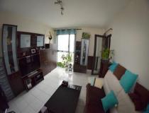 appartement en vente  Toulouse 31000 [2/6462647]