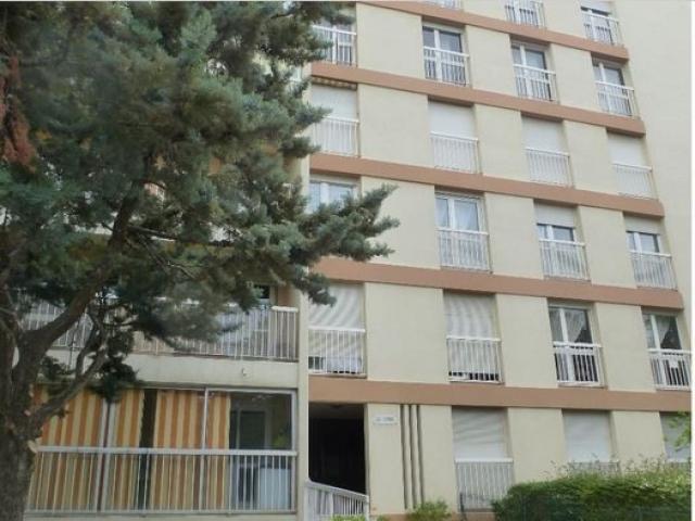 Achat appartement marseille 10 immobilier marseille 10 for Achat marseille appartement
