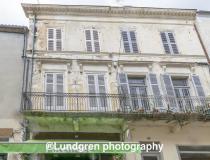 Vente appartement Castillonnes 47330 [2/8588489]
