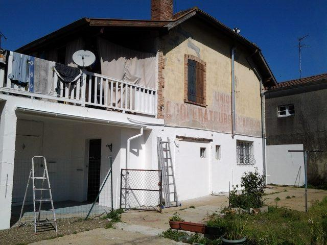 Achat appartement st vincent de tyrosse immobilier st for Piscine saint vincent de tyrosse