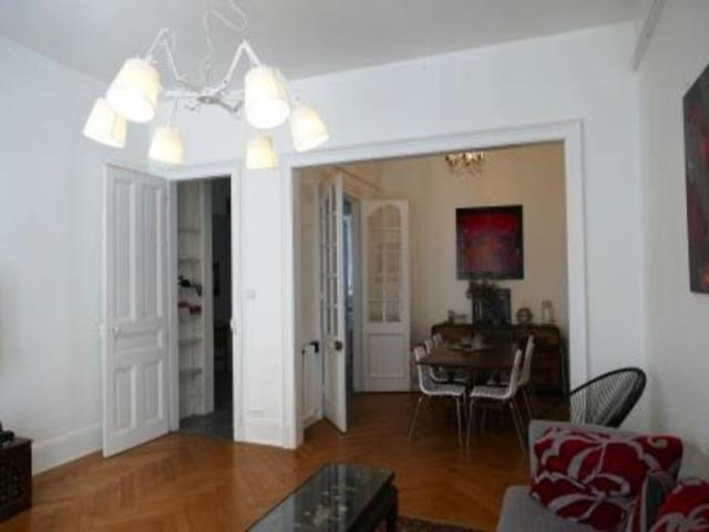 achat appartement besancon immobilier besancon 25000 6183172. Black Bedroom Furniture Sets. Home Design Ideas