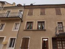 Vente appartement Grandrieu 48600 [2/10636205]