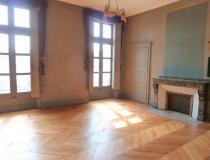 appartement en vente  Toulouse 31000 [2/6462648]