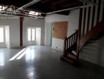 Vente appartement Marvejols 48100 [2/9905936]