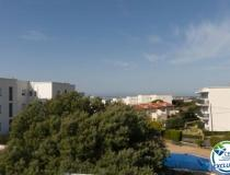 Vente appartement Ors 17480 [2/10087680]