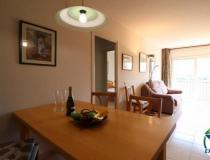 Immobilier appartement Ors 17480 [2/10993545]