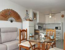 Achat appartement Ors 17480 [2/11281616]