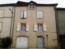 Achat appartement St Cere 46400 [2/10644969]