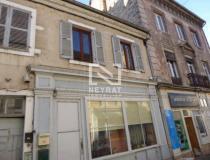 immeuble en vente  Auxonne 21130 [3/236117]