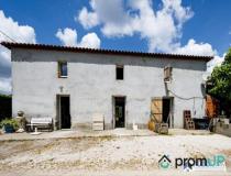 Vente immeuble Castelmoron Sur Lot 47260 [3/519670]