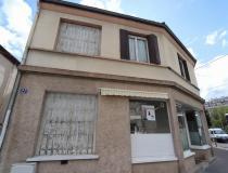 immeuble en vente  Chalon Sur Saone 71100 [3/236124]