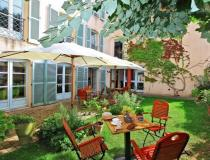 Immobilier immeuble Figeac 46100 [3/483151]