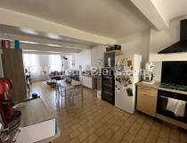Immobilier immeuble Gimont 32200 [3/424106]