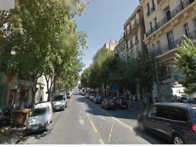 Achat immeuble marseille 01 immobilier marseille 01 13001 for Marseille achat