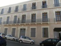 Vente immeuble Montpellier 34000 [3/248084]