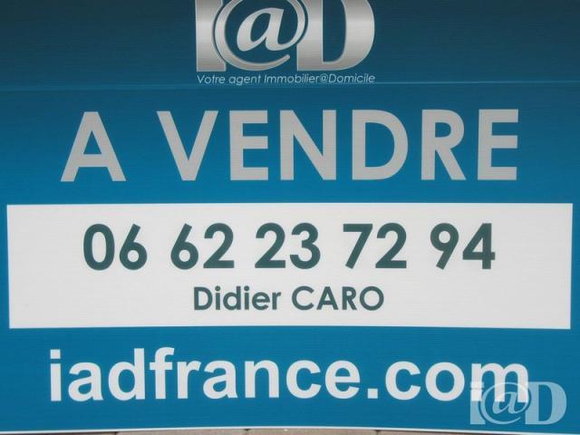 Achat commerce azay le rideau immobilier azay le rideau 37190 1211040 - Code postal azay le rideau ...