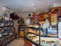 Vente local - commerce Belley 1300 [41/2130448]
