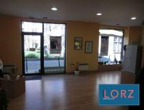 Vente local - commerce Bourges 18000 [41/2222569]
