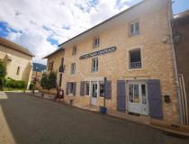 Vente local - commerce Ceyzerieu 1350 [40/2156803]