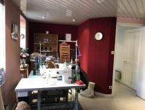 local - commerce en vente  Charnay Les Macon 71850 [41/1245090]