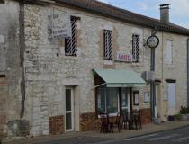 Immobilier local - commerce Duras 47120 [41/2001361]