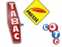 Achat local - commerce La Baule Escoublac 44500 [41/1672454]