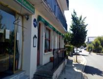 Vente local - commerce Latronquiere 46210 [41/1747623]