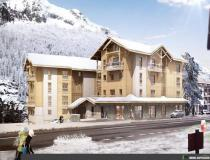 Vente local - commerce Les Contamines Montjoie 74170 [41/2155800]