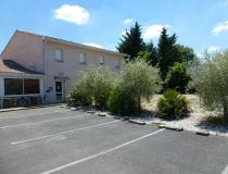 Immobilier local - commerce Lesparre Medoc 33340 [41/2217376]