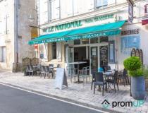 Location local - commerce Marennes 17320 [42/2130440]