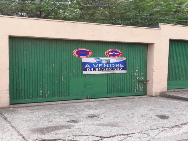 Achat commerce marseille 13 immobilier marseille 13 13013 for Achat maison 13013