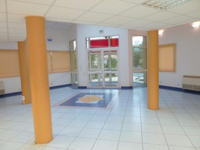 Achat commerce merignac immobilier merignac 33700 1224261 for Achat maison merignac