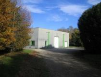 Immobilier local - commerce Montalembert 79190 [41/1793194]