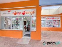 Immobilier local - commerce Peronnas 1960 [40/2130441]