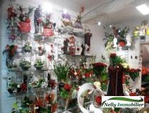 local - commerce en vente  Perpignan 66000 [41/1159640]