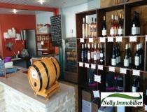 local - commerce en vente  Sainte-marie 66470 [41/1159642]
