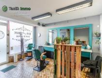 Immobilier local - commerce Sete 34200 [41/1705879]