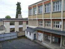 Achat local - commerce St Amand Montrond 18200 [41/1755176]