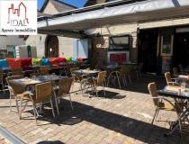 Immobilier local - commerce St Chely D'Apcher 48200 [41/1705621]